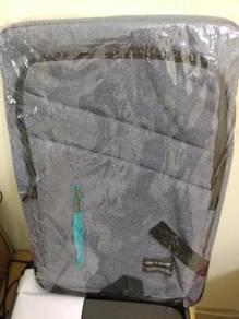 New backpack from Korea