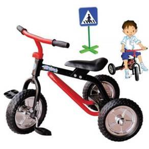 Exercise Gw Trike (ITSP-015)