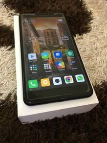 Xiaomi MI Max 2 4G Ram / 64G Memory internal