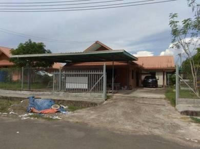 Rumah / House Telipok KKIP