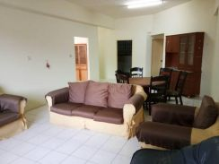 Apartment for rent at Floridale