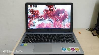 Servis repair format windows pc laptop jempol