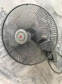 KDK Wall Fan / Kipas Dinding KDK