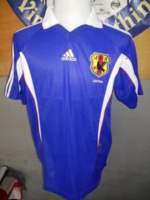 Jepun jersey