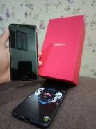 Oppo R9s Limited RED
