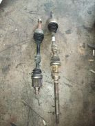 Drive shaft nissan livina 1.8 original Japan
