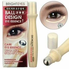 Bioaqua bright eyes