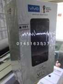 Vivo V7+ new