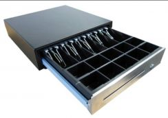Cash Drawer (Cheap + Reasonable Price)