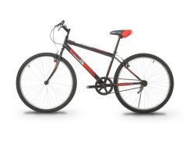 0% SST Dewasa Basikal Bicycle MountainBike-Factory