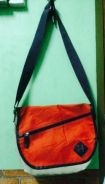 Sling bag used item condition like new