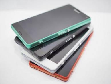 Sony Xperia Z3Compact 4g LTE 16gb/2gb Ram Ori Sony