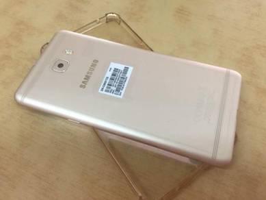 Samsung c9pro