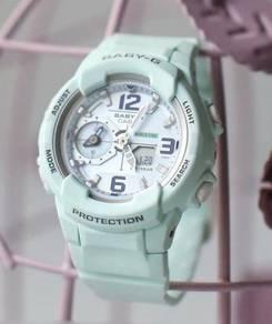 Watch- Casio BABY G BGA230SC-3 -ORIGINAL