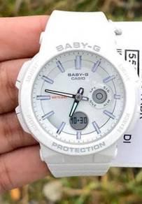 Watch - Casio BABY G BGA255-7 - ORIGINAL