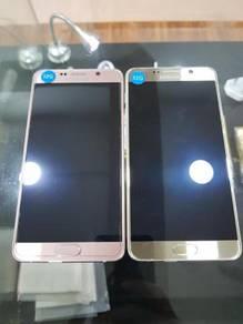 Samsung Galaxy Note 5 32GB DUOS