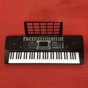 TECHNO Keyboard T-9690i