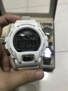 Gshock Gdx-6900