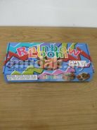 Rainbow Loom Starter Kit Type 02B