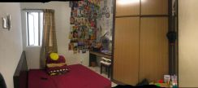 middle room casa subang apartment usj 1