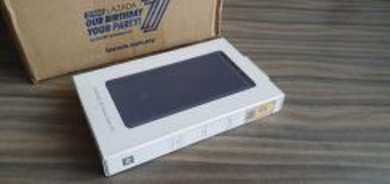 Xiaomi 10000mAh Mi Power Bank 2S official Mi MY
