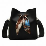 Bag for woman (postage only)