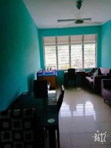[Below Market Price ] [FREEHOLD] Seri Jati Apartment , Ara Damansara!!