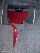 Jack Nicklaus Polo Shirt - Size XL
