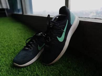 Nike LunarGlide 8, UK 8.5/US 9.5