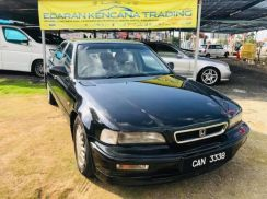 Used Honda Legend for sale