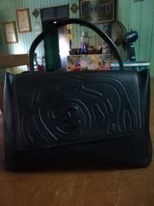 Handbag sacha