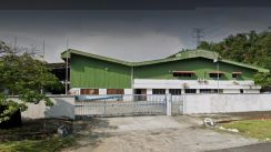Factory For Sale- Nilai