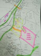 Maang Land, Penampang (Welcome Agent 2%)