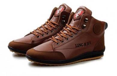 England Fashion Men's Casual Shoes