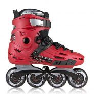 (SkateScape) Inlineskates Flying Eagle F6 Falcon R