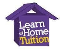 Home Tuition and Personal Tutoring at Ipoh