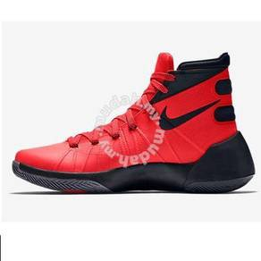 Nike combat boots shoes