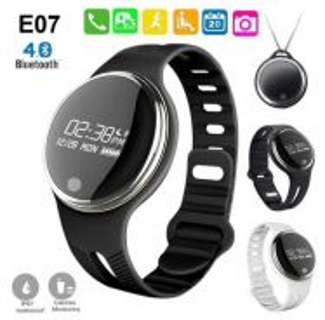 Smart Watch E07