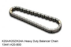 Toda Racing Heavy Duty Balancer Chain - CL7 FN2 R