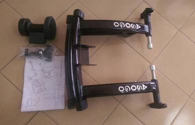 Trainer Bicycle Basikal RB MTB New - Factory