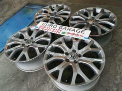 USED HONDA ODYSSEY OEM 18inc RIM HRV CRV ACCORD