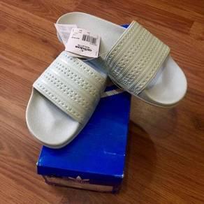 Adidas Originals Adilette Sandal