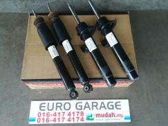 Used bmw f30 original absorber front&rear
