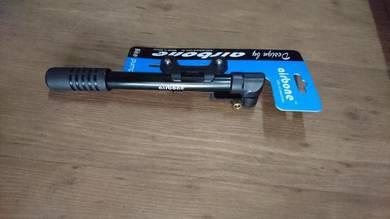 Airbone Air Mini Pump 160psi