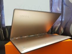Lenovo Yoga 900 i7 512GB SSD Ultrabook