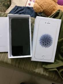 I phones 64g