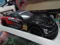 Rc car r35 turbo
