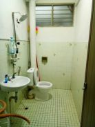 Reasonable price unit for RENT Relau
