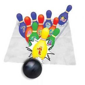 Children Bowling Set (ITSP-028)