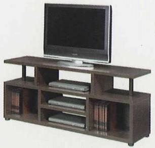 Contemporary TV Cabinet Model: PH-PHL140801